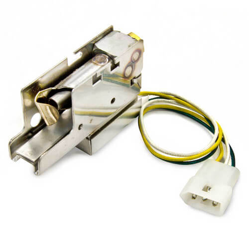Pilot Assembly LH680005 Product Image