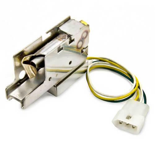 Flame Sensor LH680013