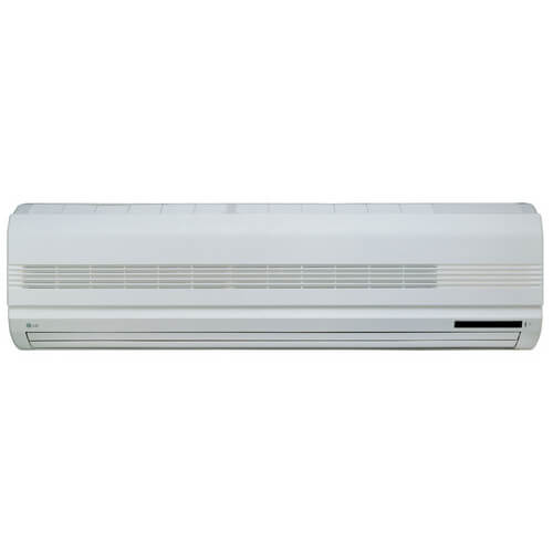 22,000 BTU Ductless Single Zone Air Conditioner/Inverter Heat Pump (Indoor Unit)