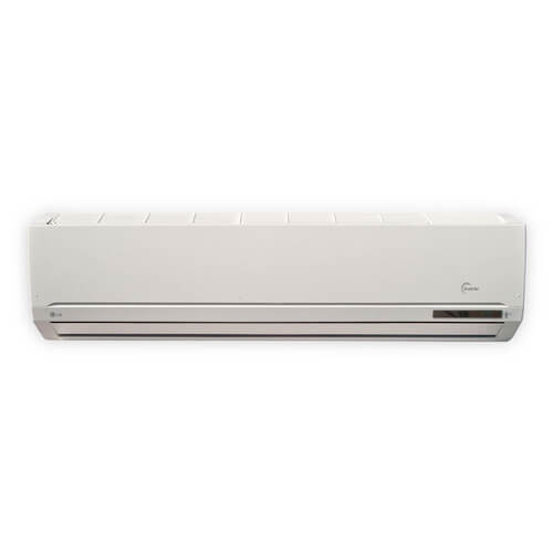 33,100 BTU Ductless Single Zone Air Conditioner/Inverter Heat Pump (Indoor Unit)