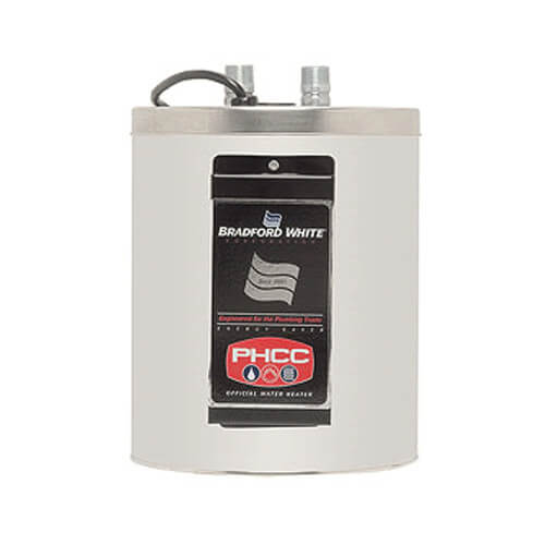 40 Gallon - 38,000 BTU Defender Safety System TTW1 Power Vent Energy Saver Residential Water Heater (LP Gas)