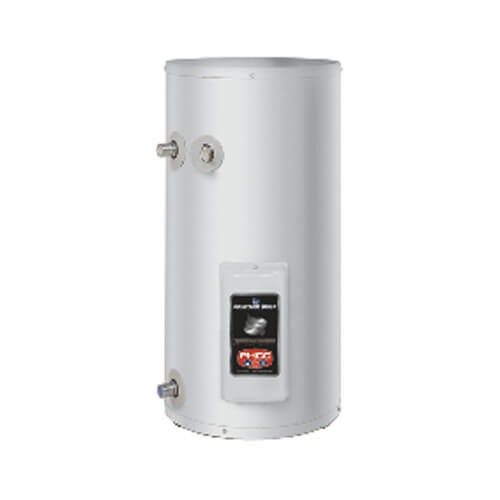 6 Gallon - Utility Energy Saver Electric Residential Water Heater - 240V