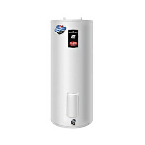 30 Gallon - Energy Saver Electric Residential Water Heater, 240V Product Image