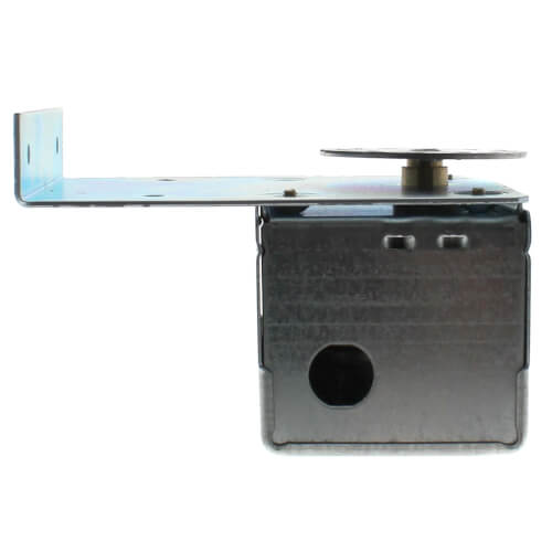 24V 2 Position Damper Actuator w/ chain linkage