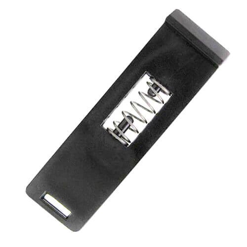 DIN Snap Kit (10/pkg)