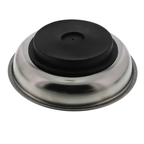 MDSH1, Magnetic Parts Dish (Pack of 6)