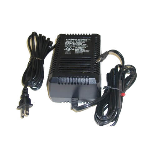 MF Series Power Adapter (For MF200, MF200-S, MF300, MF300-S)