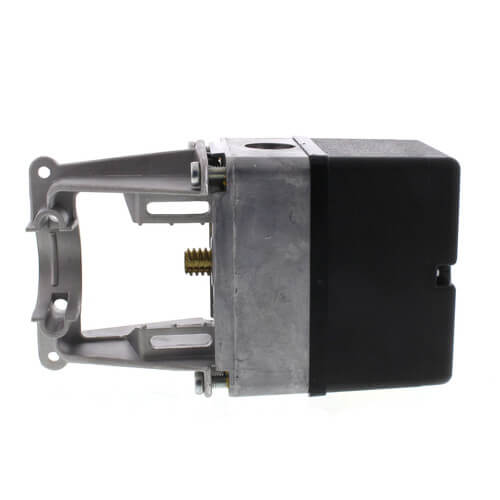 Non-Spring Return Valve Actuator w/ 160 lbf force