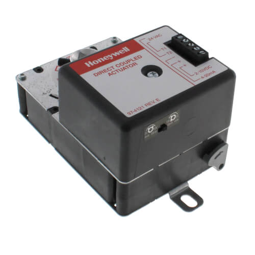 High Limit Vertical Mount Aquastat Relay, 15°F differential