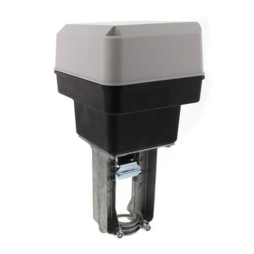 Linear-Stroke Valve Actuator 135 lbf Product Image