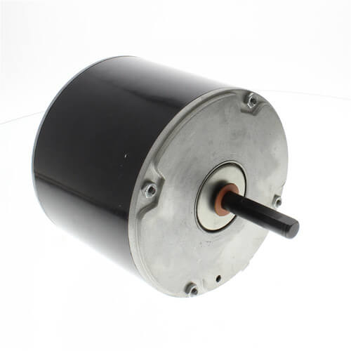 Dual Capacitor - 45/5 MFD, 440V