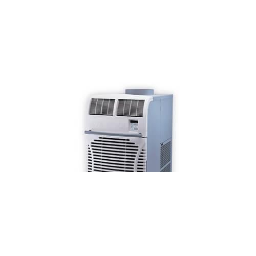 LG LP0711WNR Air Conditioners - 7,000 BTU Portable Air