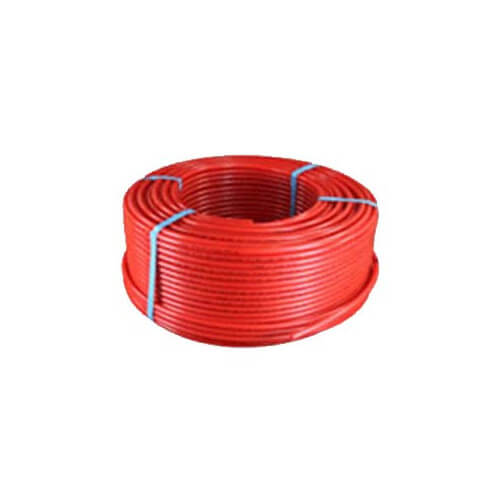 "1/2"" Mr. PEX Oxygen Barrier PEX Tubing - (1200 ft. coil)"