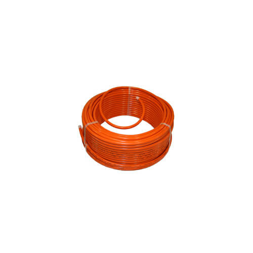 """5/8"""" PEX-AL-PEX Tubing - (500 ft. coil)"""