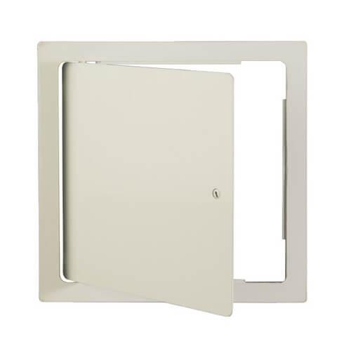 Ms1818l karp ms1818l 18 x 18 dsc 214m universal for 18 x 18 access door