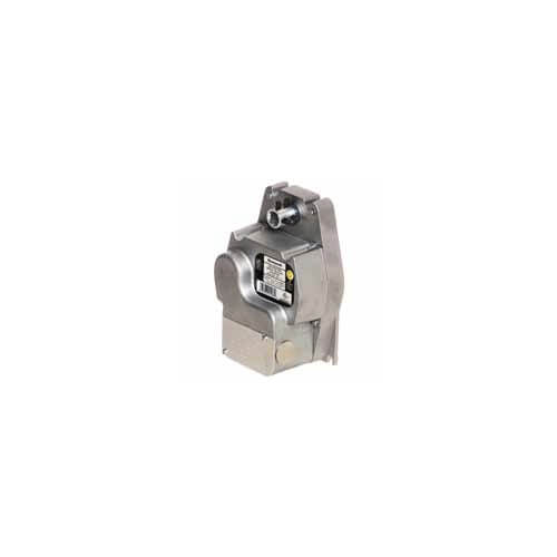Fast Acting, Spring Return Actuator CW, 120 VAC