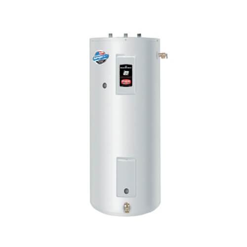Dating whirlpool water heaters