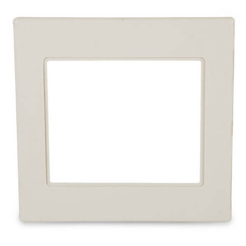Wall Plate for PSP511C