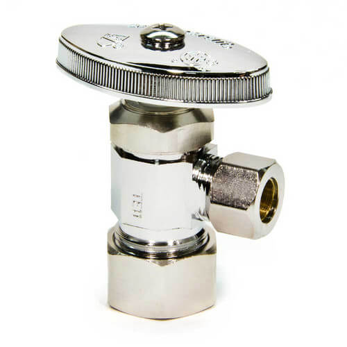 "3/4"" Stainless Steel Clamp (50/bag)"