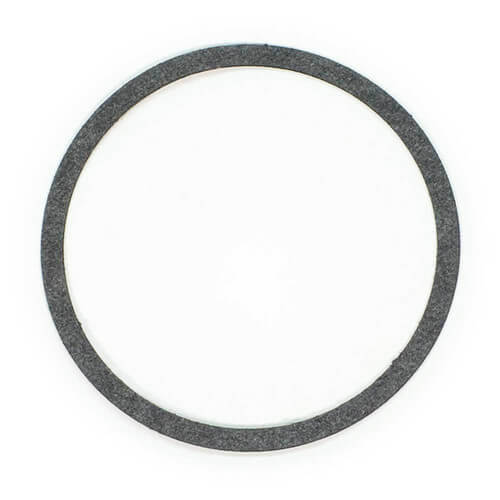 Body Gasket (Series 100)
