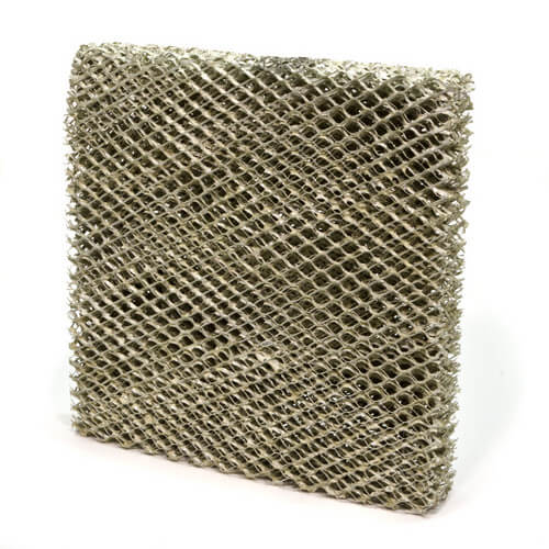 "TrueCLEAN Replacement Filter (16""x25"" Filter)"