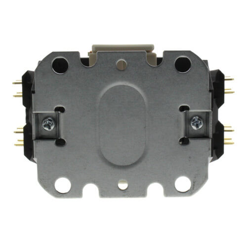 T812, Heat Only, Square Thermostat