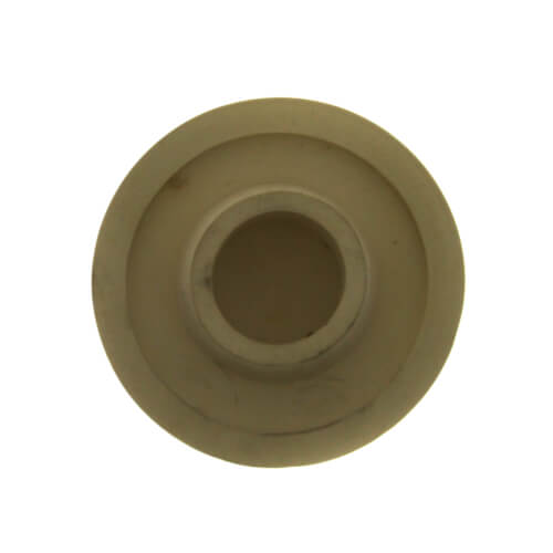 "1"" to 1-3/8"" Fit All Basin Stopper"