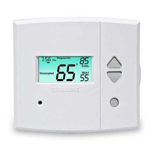 271623421248697195 further Bryant controls and thermostats besides Showthread besides Viewproduct further Honeywell Th8321 Manual. on totaline programmable thermostat