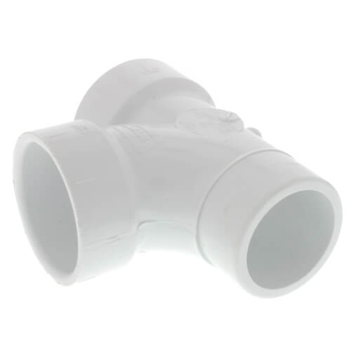 "4"" PVC DWV Female Adapter"