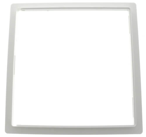 Pa 3000 18x18 acudor pa 3000 18x18 18 x 18 plastic for 18 x 18 access door