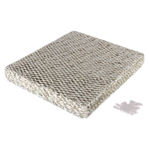 Humidifier Pad for HFT2100