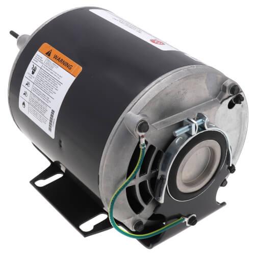 8100 usmotors us motors 8100 usmotors odp split phase for 1 3 hp blower motor