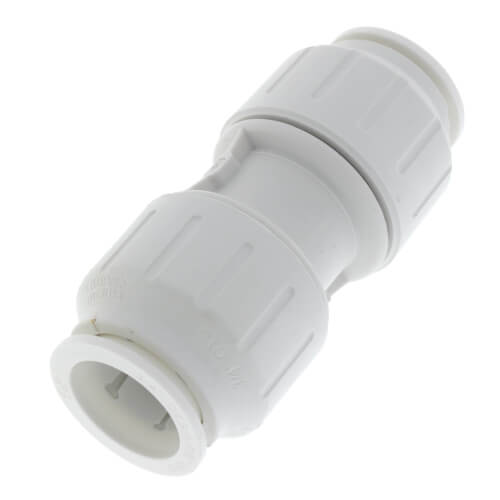 """3/4"""" CTS Pipe Insert"""