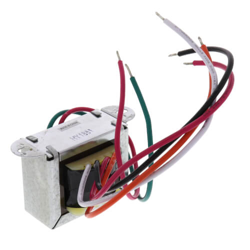 mars 50321 transformer wiring diagram mars image transformers honeywell transformer honeywell control on mars 50321 transformer wiring diagram