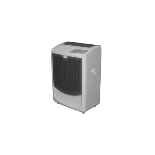 Pridiom Dehumidifier (253 CFM)