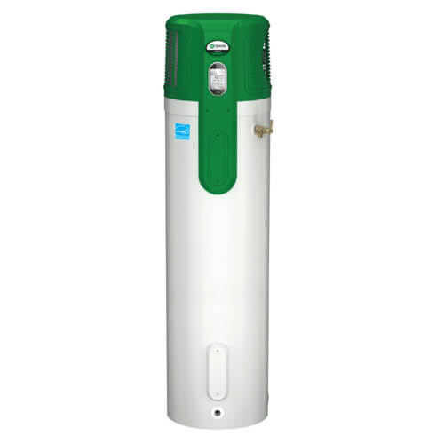 80 Gallon Voltex Residential Hybrid Electric Heat Pump Water Heater
