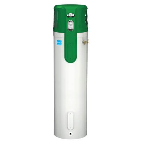 Ao Smith Phpt 80 80 Gallon Voltex Residential Hybrid