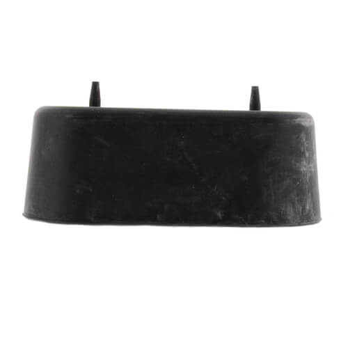 Diaphragm for MK2690 & MK2400