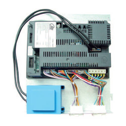 Prestige MCBA Control Module Replacement Kit (for Prestige Excellence Boiler)