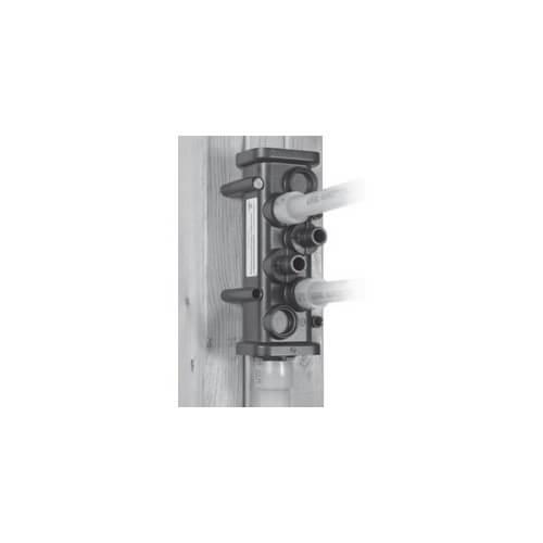 "1/2"" ProPEX EP Plug"
