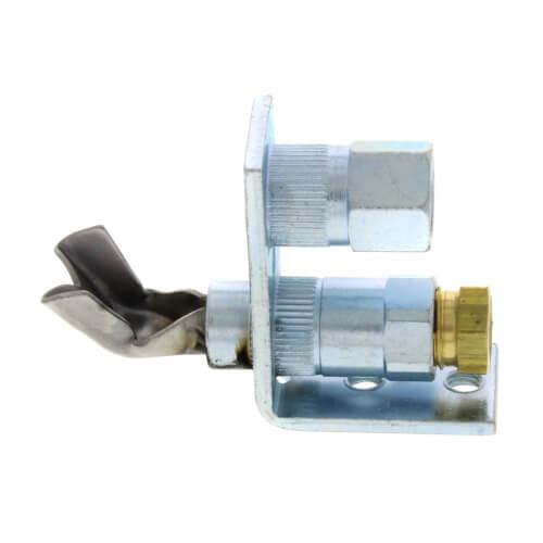 Natural Gas To LP Conversion Kit for SV9500, SV9501, SV9502, VR8200, VR8300