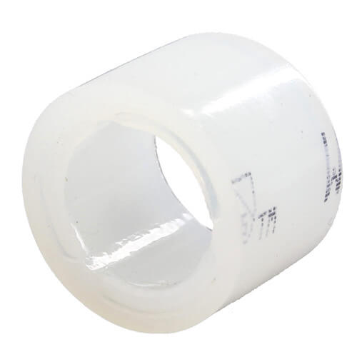 "1/2"" ProPEX Ring w/ Stop Product Image"