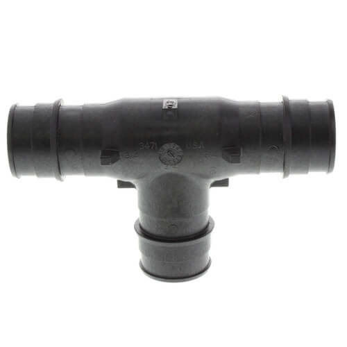 """1/2"""" ProPEX EP Coupling"""