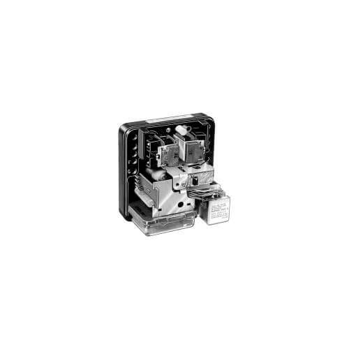 220 Vac Primary Controls w/ 15 second safety switch timing