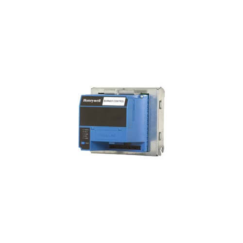 Upgrade Replacement Programming Control for R4140L
