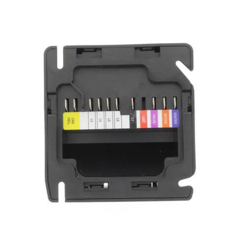 LP Orifice for Pilot Burners (Q314, Q345, Q3450, Q3451, Q3452)