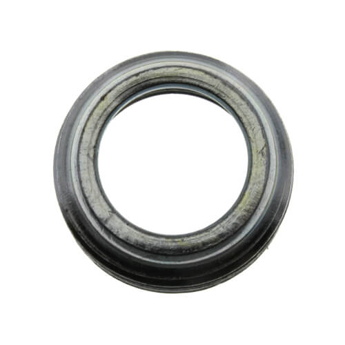 Rb topaz quot steel rigid reducing bushing