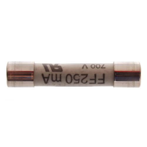 RF16, Fuses for LT16/LT17 (Pack of 4)