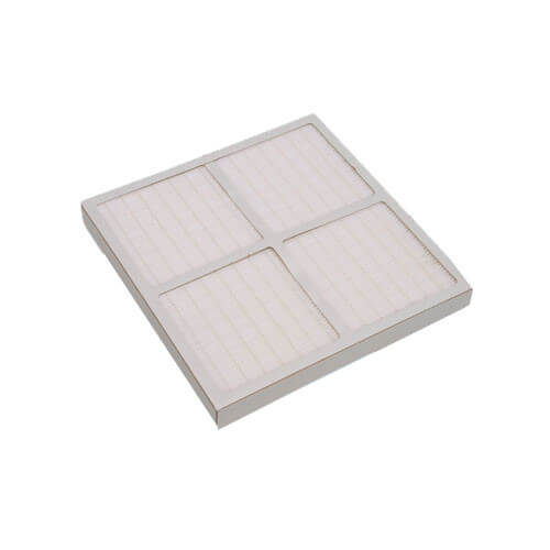 RHF16 Replacement HEPA Filter (One)