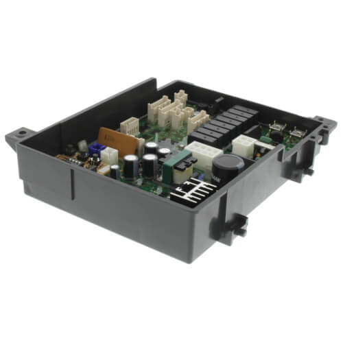 rtg20235d 2 rheem control boards, rheem circuit boards, control boards  at gsmportal.co